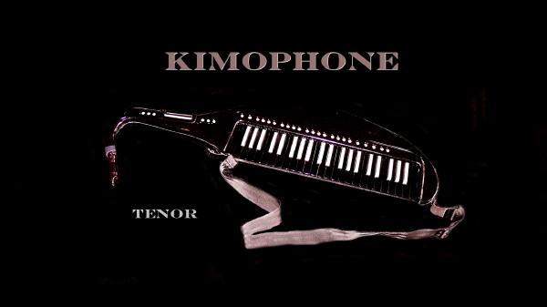 Kimophone Tenor